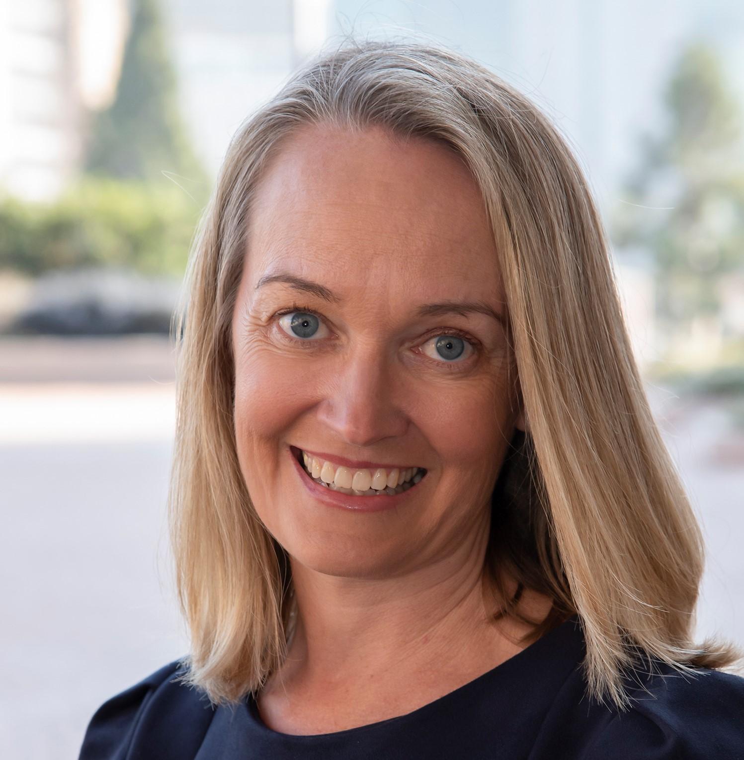 Julie A. Elginer