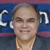 Jose J. Escarce