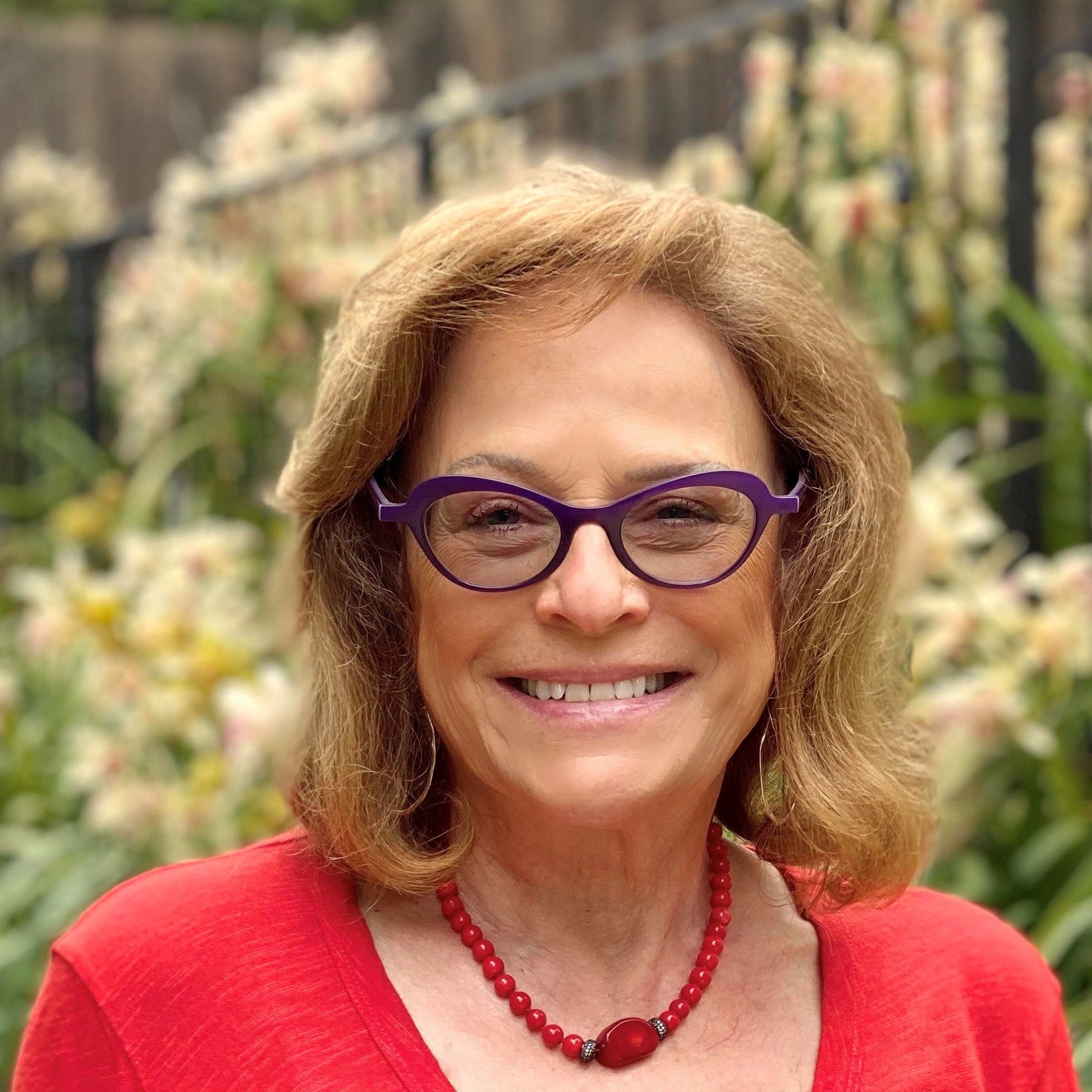 Diana Hilberman