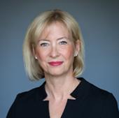 Lori Pelliccioni
